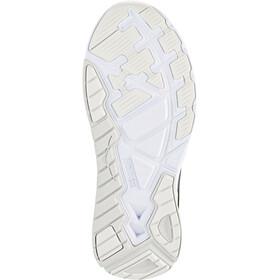 Hoka One One Arahi 4 Shoes Men, nimbus cloud/anthracite